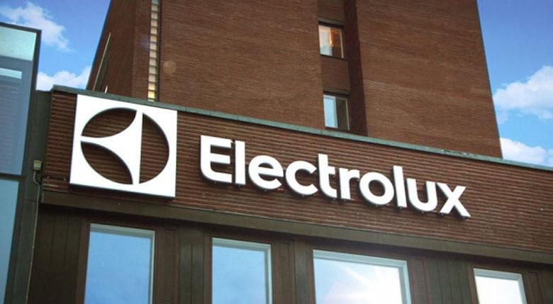 bếp hồng ngoại nào tốt: Electrolux