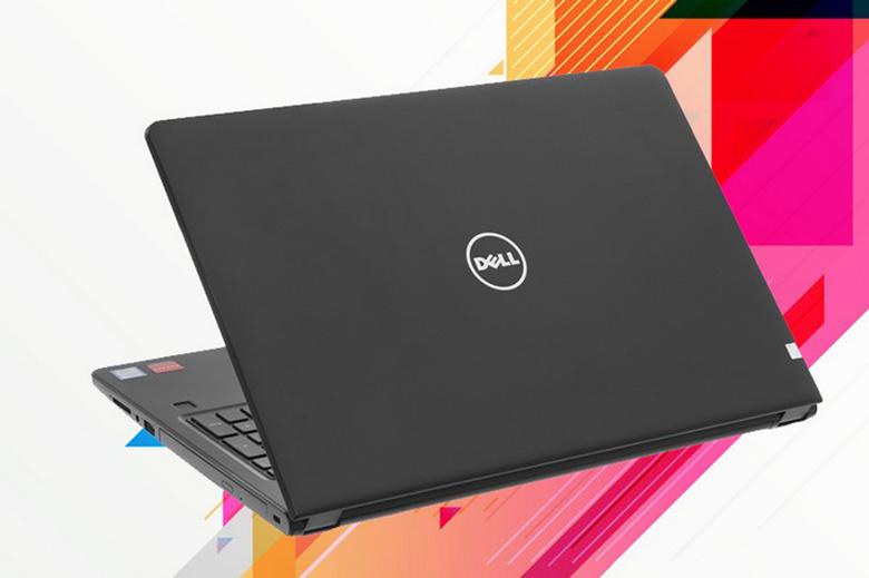Nên mua laptop hãng nào: Dell