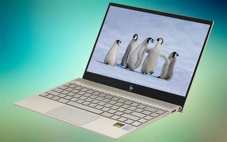 Nên mua laptop hãng nào: HP