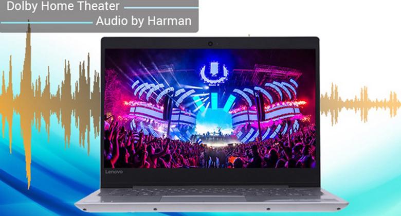 Nên mua laptop hãng nào: Lenovo