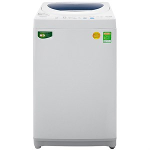 Máy giặt Toshiba AW-A800SV(WB)