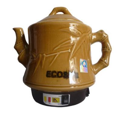 Ấm sắc thuốc Ecosun SD4532