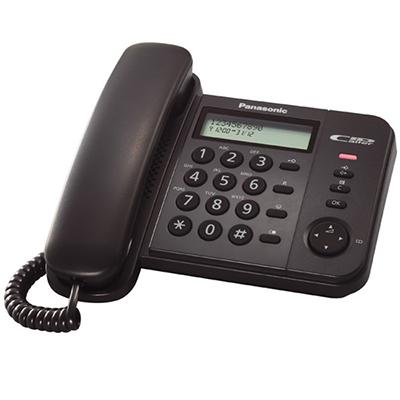 Điện thoại để bàn Panasonic KXTS560