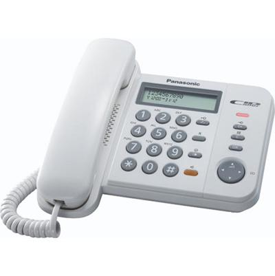 Điện thoại để bàn Panasonic KXTS580