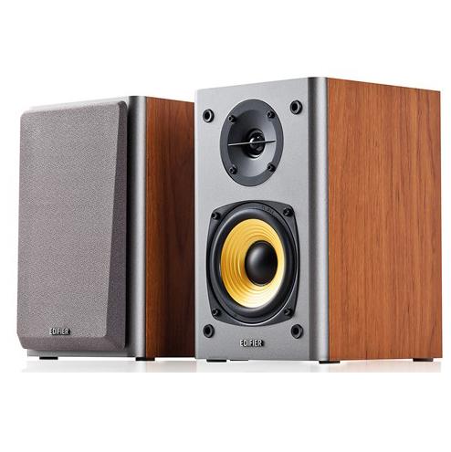Loa Edifier R1000 2.0