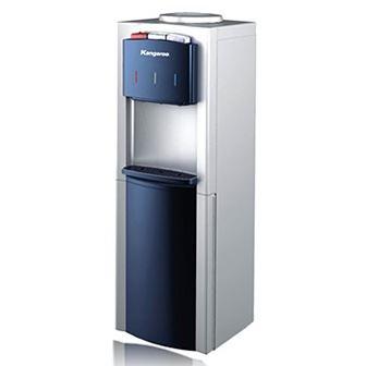 Máy làm nóng lạnh nước uống Kangaroo KG39B