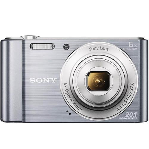 Máy ảnh KTS Sony DSC-W810/SC E32