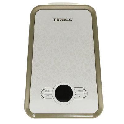 Máy tạo ẩm Tiross TS843