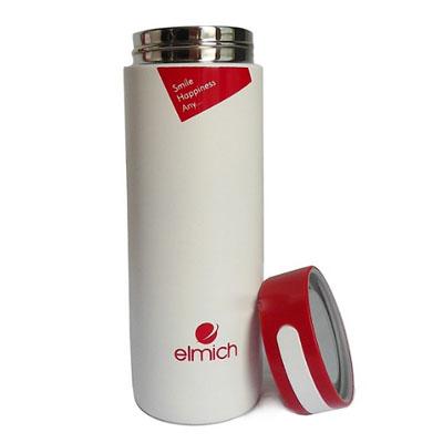 Phích giữ nhiệt Elmich Inox 304 420ml E4 2246304