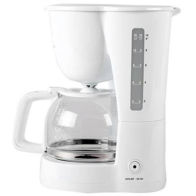 Máy pha café Electrolux ECM1303W