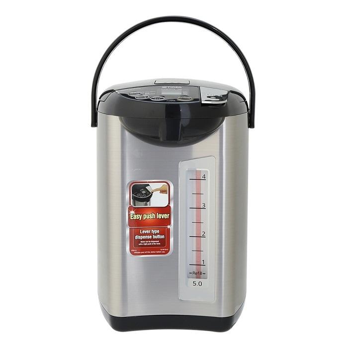 Phích điện Tiger PDU-A50W