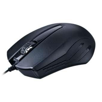 Chuột quang có dây Gaming Newmen M386