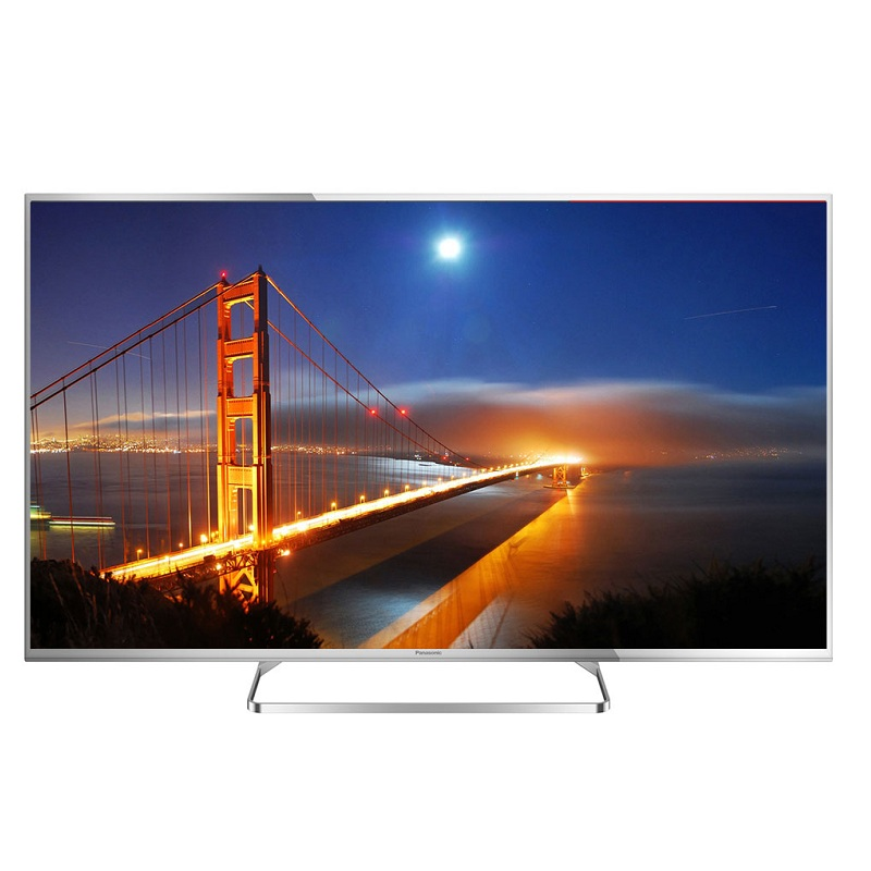 Smart Tivi Panasonic 4K 60 inch TH-60CX700V