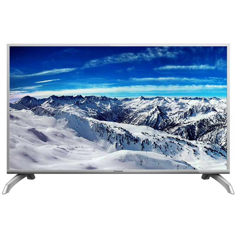 Tivi Panasonic 43 inch TH-43D410V