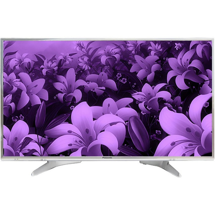 Smart Tivi Panasonic 4K 40 inch TH-40DX650V