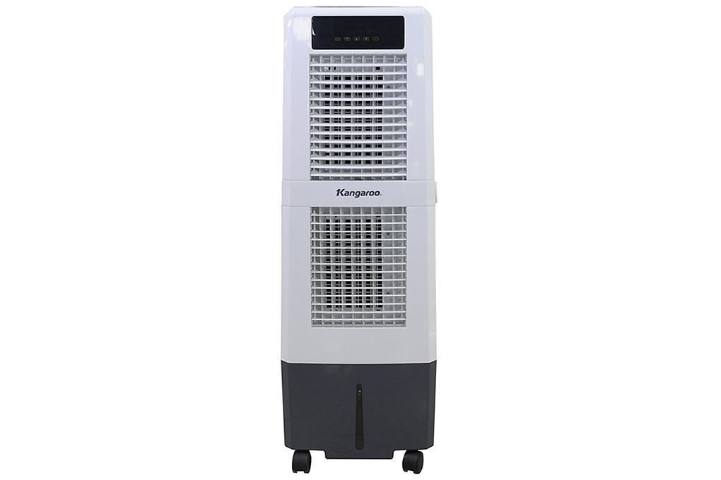 Quạt điều hòa Kangaroo KG50F22 giá rẻ, chính hãng, trả góp 0% - Siêu thị  điện máy HC