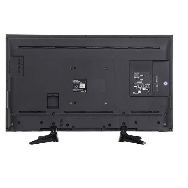 Smart Tivi Panasonic 43 inch TH-43ES600V