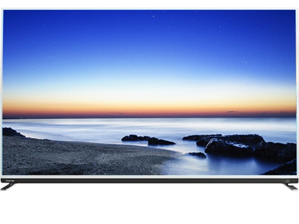 Android Tivi Toshiba 4K 55 inch 55U9750VN