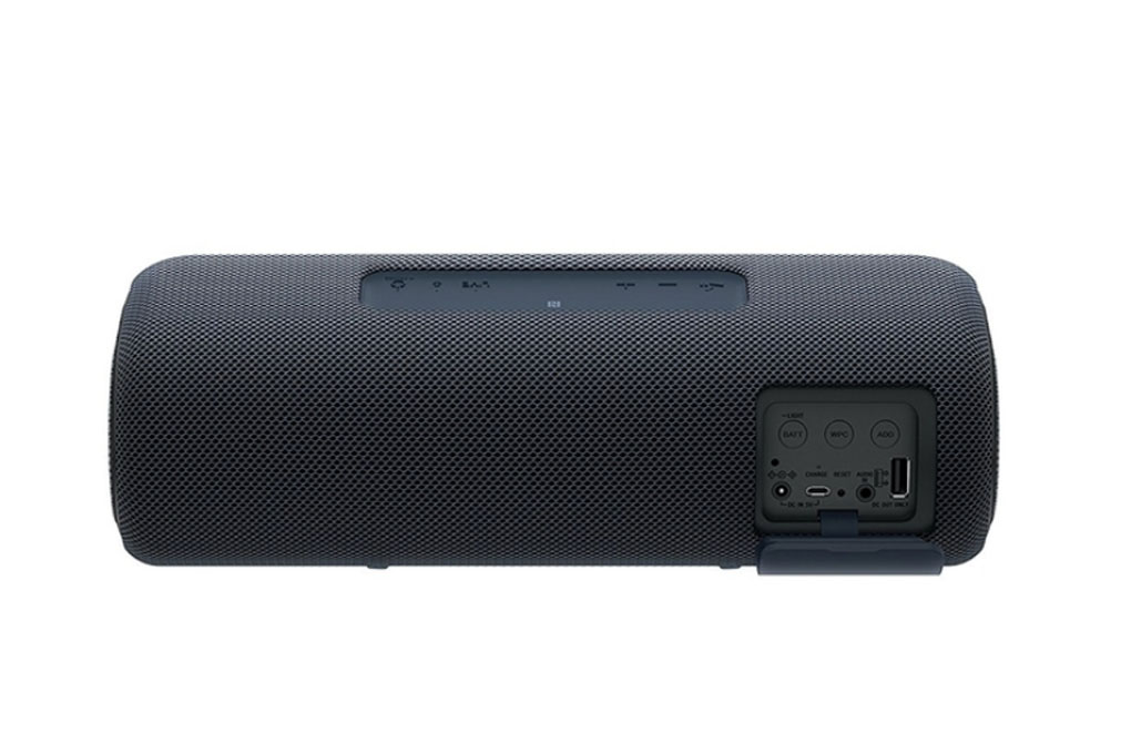 Loa Sony Bluetooth SRS-XB41/BC SP6 đen