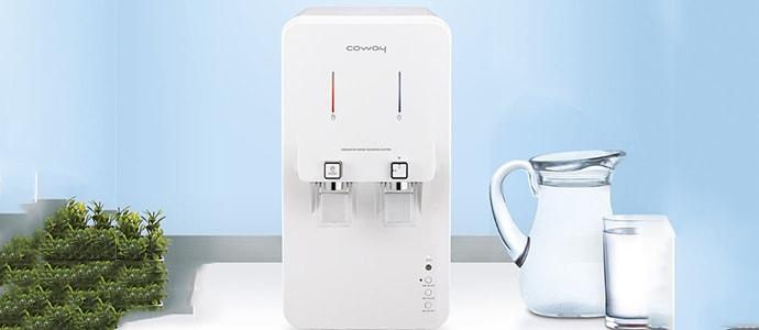 Tìm hiểu và lựa chọn máy lọc nước nóng lạnh trực tiếp nào tốt?