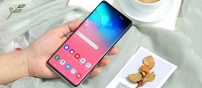 Top 3 điện thoại Samsung giá rẻ dưới 3 triệu đáng mua