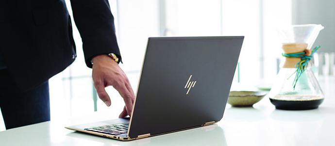 Laptop HP có tốt không? Top 3 sản phẩm laptop HP chất lượng