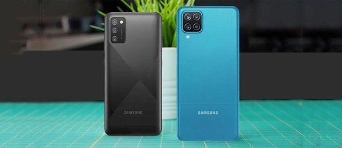 Tổng hợp 5 điện thoại samsung giá từ 3 đến 4 triệu đáng mua