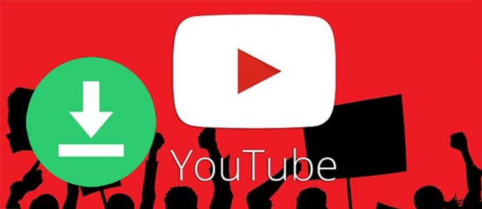4+ cách tải video từ youtube về điện thoại Oppo cực dễ