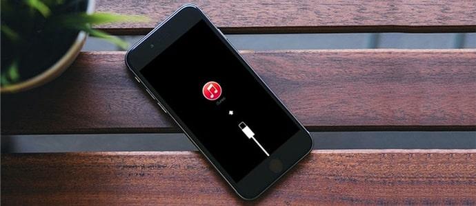 Hướng dẫn cách chạy chương trình iPhone cho người mới