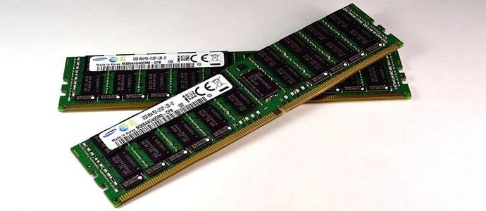 Các loại RAM máy tính, laptop hiện nay, nên chọn hãng nào?