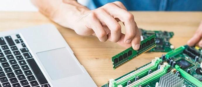 Hướng dẫn cách chọn RAM cho laptop phù hợp khi nâng cấp