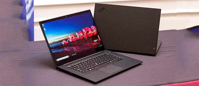 Laptop Lenovo có tốt không ? Có nên mua không?