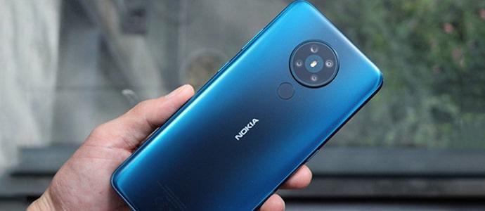 4 Cách Kiểm Tra Điện Thoại Nokia Chính Hãng Nhanh Chóng
