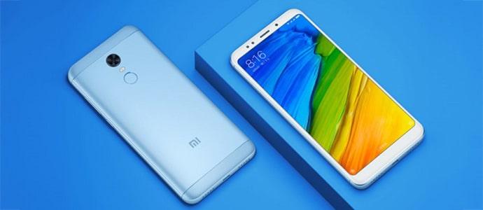 Hướng dẫn 2 cách kiểm tra điện thoại Xiaomi chính hãng cực nhanh