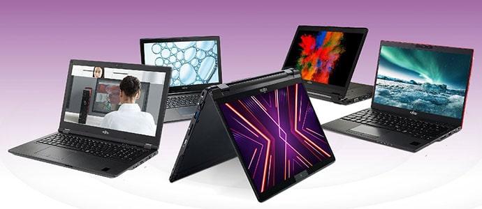 Nên mua laptop hãng nào? Tổng hợp 5+ thương hiệu uy tín, chất lượng