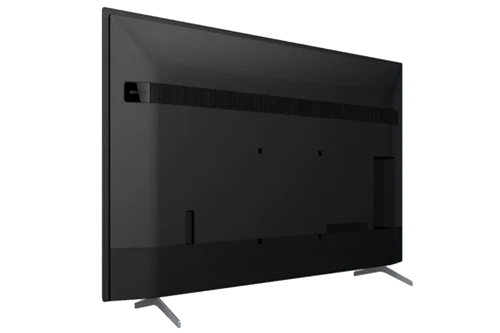 Android Tivi Sony 4K 65 inch KD-65X8050H