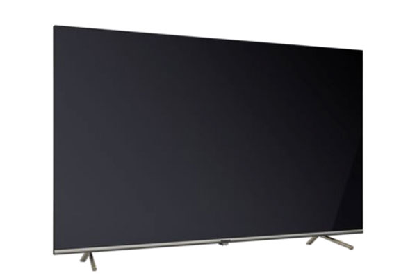 Android Tivi Panasonic 4K 50 inch TH-50GX655V