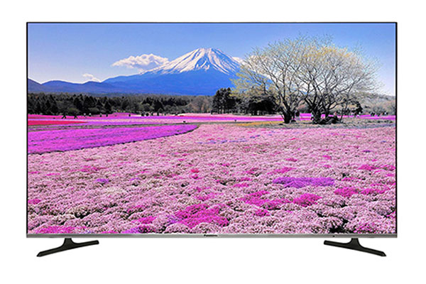 Android Tivi Panasonic 4K 55 inch TH-55GX755V