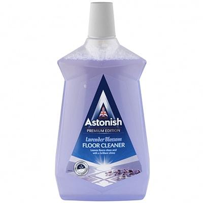 Nước lau sàn hoa oải hương Astonish C6110 (1L)