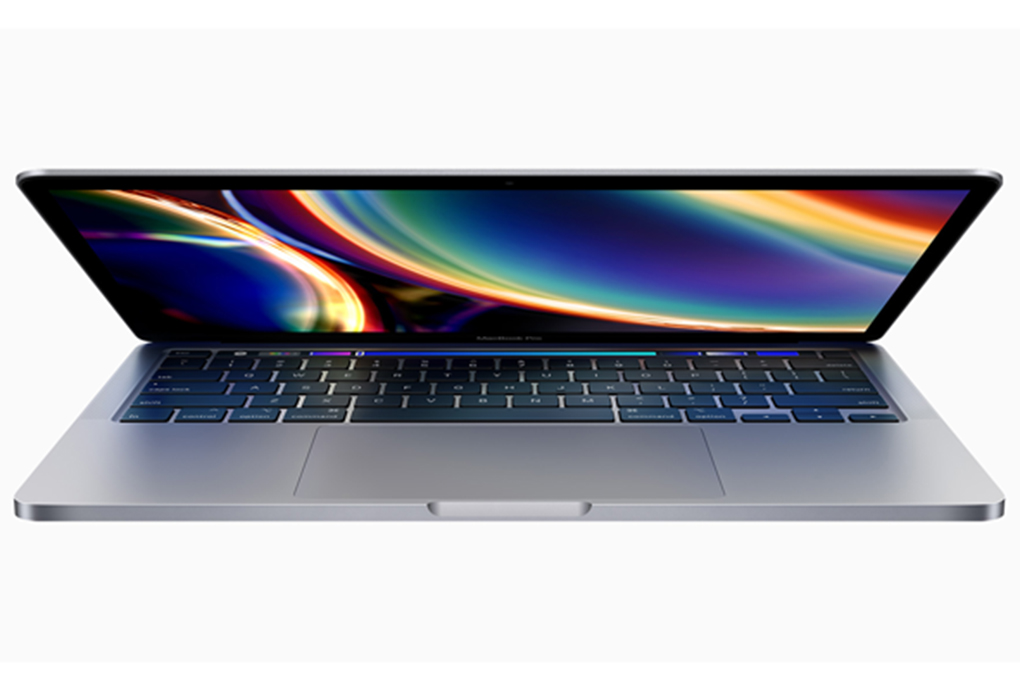 Laptop Apple Macbook Pro 2020 MXK32SA/A VN/A (Core i5/8GB RAM/256GB SSD/13.3