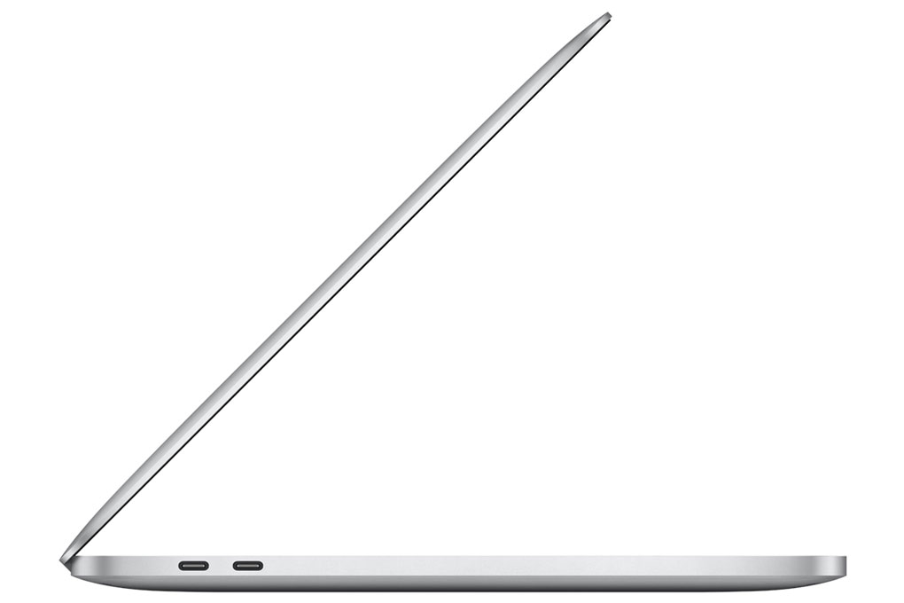 Laptop Apple Macbook Pro Touch Bar 2020 MWP72SA/A VN/A (Core i5/16GB RAM/512GB SSD/13.3