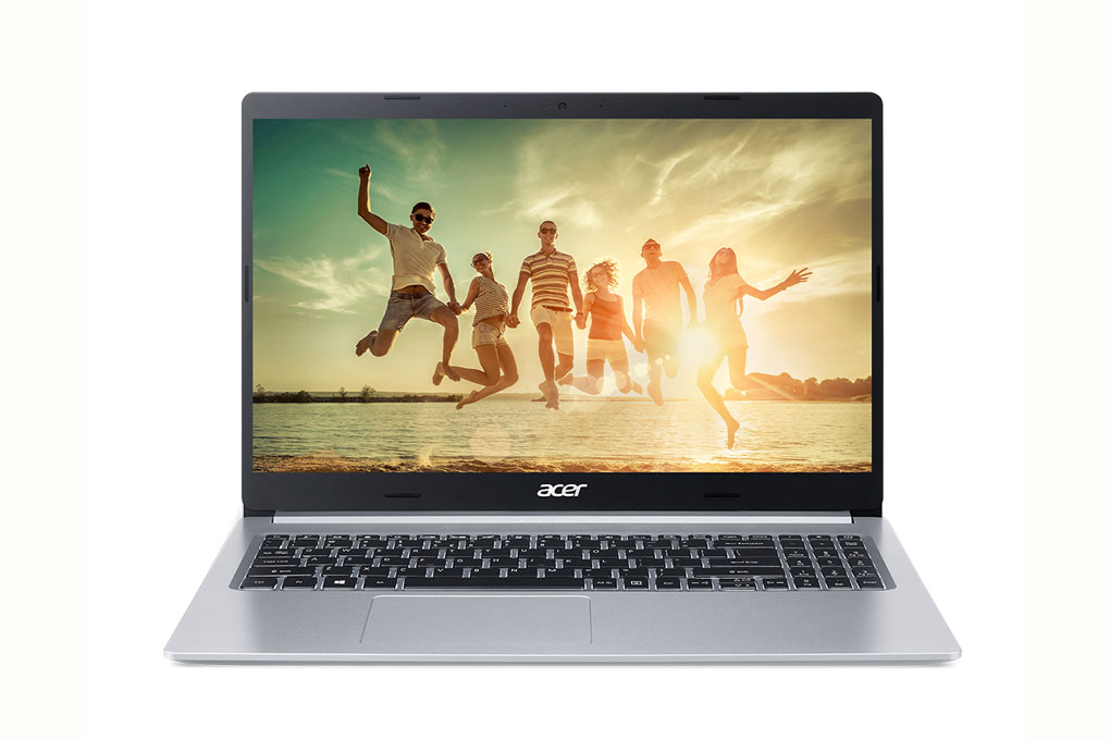 Laptop Acer Aspire A515-55-37HD (i3-1005G1/4GB RAM/256GB SSD/15.6