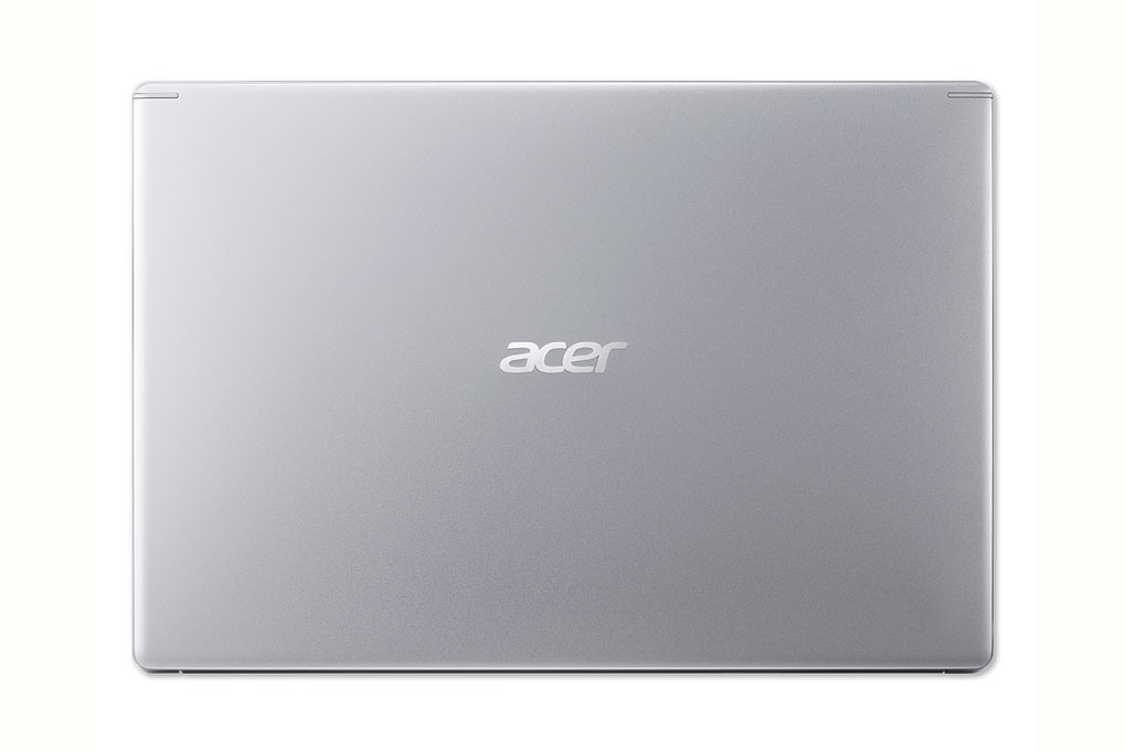 Laptop Acer Aspire A515-55G-5633 (i5-1035G1/8GB RAM/512GB SSD/15.6