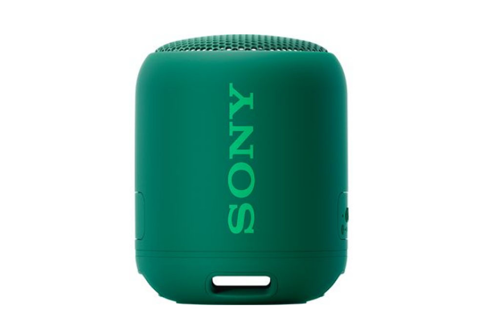 Loa Sony Bluetooth SRS-XB12/GC E