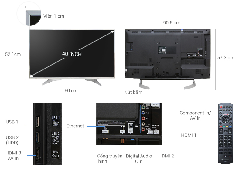 Smart-Tivi-Panasonic-4K-40-inch-TH-40DX650V-6