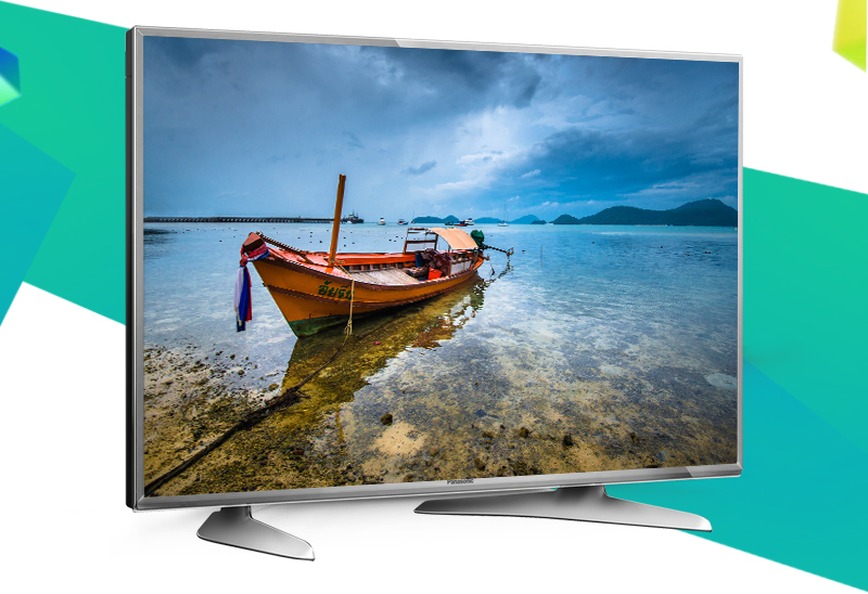 Smart-Tivi-Panasonic-4K-40-inch-TH-40DX650V-7