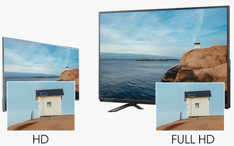 Tivi-Panasonic-40-inch-TH-40D400V-8