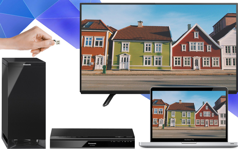 Tivi-Panasonic-40-inch-TH-40D400V-9