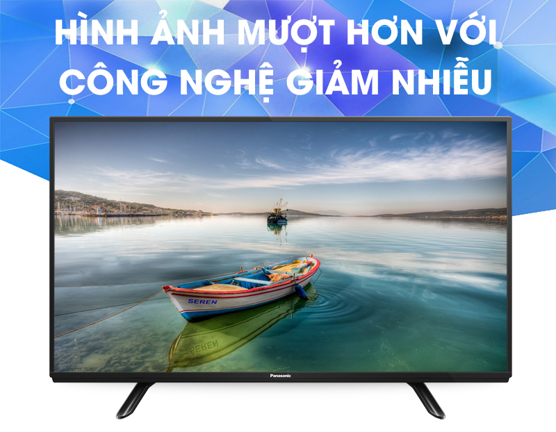 Tivi-Panasonic-40-inch-TH-40D400V-7