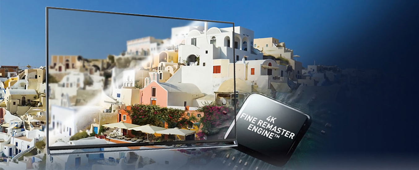 Smart-Tivi-Panasonic-4K-60-inch-TH-60CX700V-7